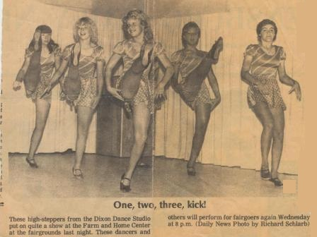 Waybac.1983.07.ainp1
