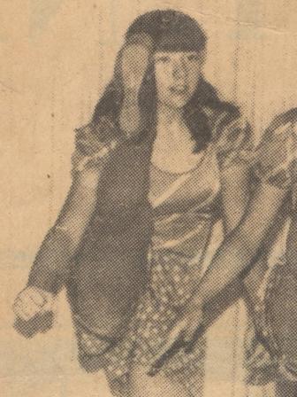 Waybac.1983.07.ainp1a