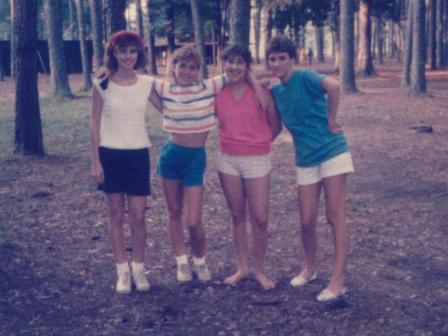 Waybac.1985.bvs08