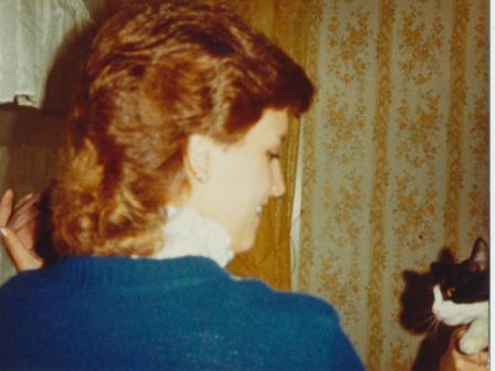 Waybac.1986.aafoms07