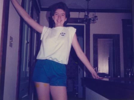Waybac.1986.aafoms08