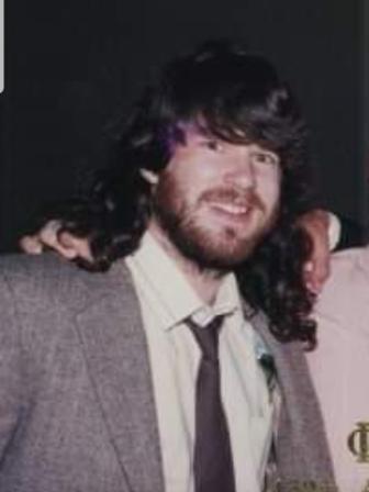 Waybac.1989.05.pdtp