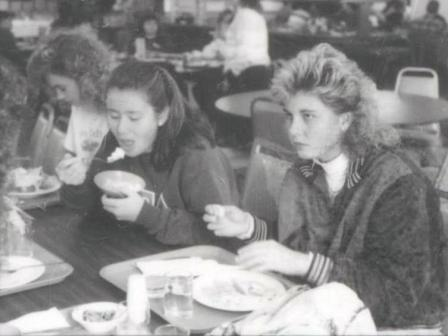Waybac.1990.apc01