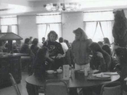 Waybac.1990.apc02
