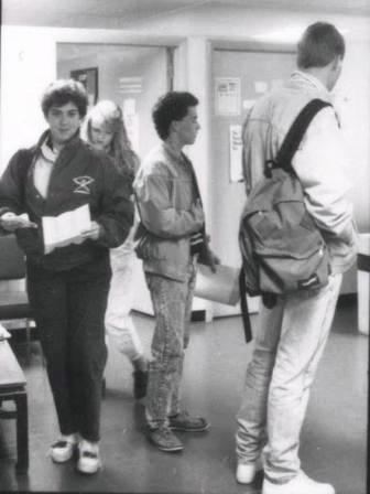 Waybac.1990.apc03