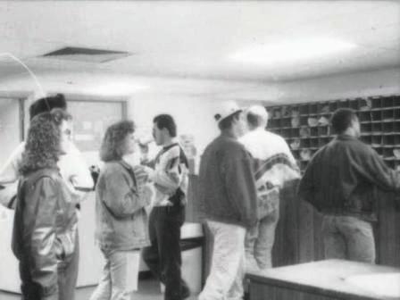 Waybac.1990.apc05