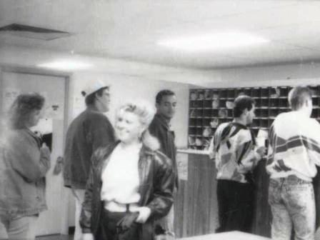 Waybac.1990.apc06