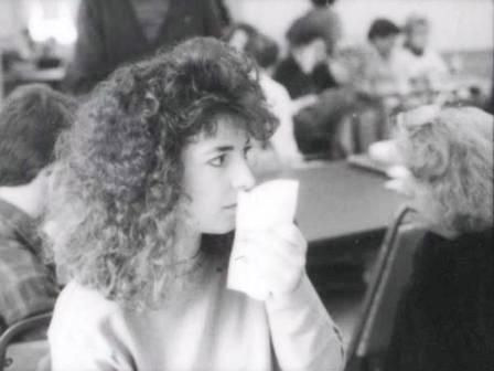 Waybac.1990.apc09