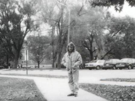 Waybac.1990.apc10
