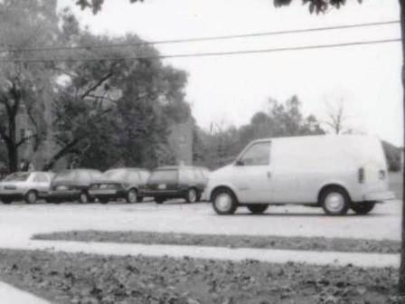 Waybac.1990.apc12