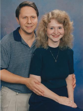 Waybac.1993.krwp01