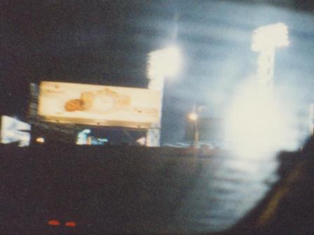 Waybac.1995.09.tah36