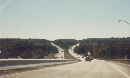 Waybac.1995.09.tah43