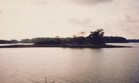 Waybac.1995.09.tah47