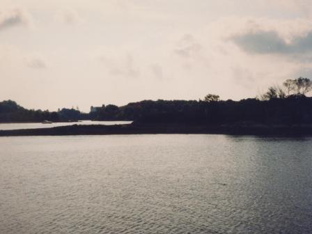Waybac.1995.09.tah48