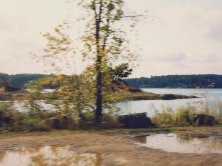 Waybac.1995.09.tah56