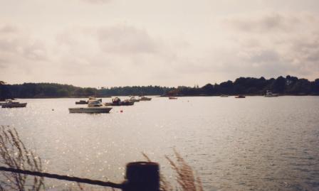 Waybac.1995.09.tah57