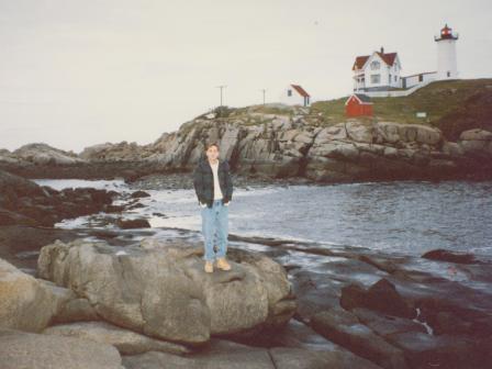 Waybac.1995.09.tah59