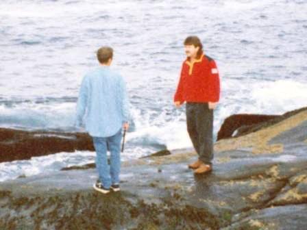 Waybac.1995.09.tah62