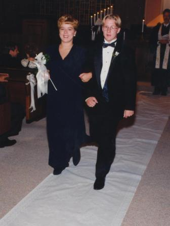 Waybac.1995.09.taw33