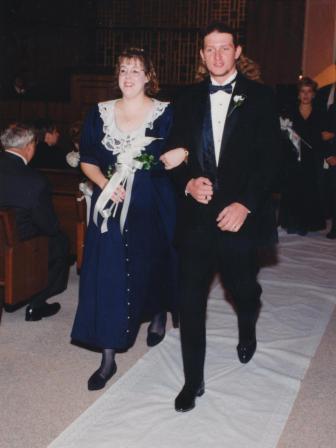 Waybac.1995.09.taw34