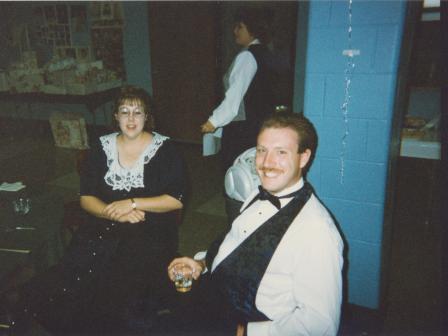 Waybac.1995.09.tawr102