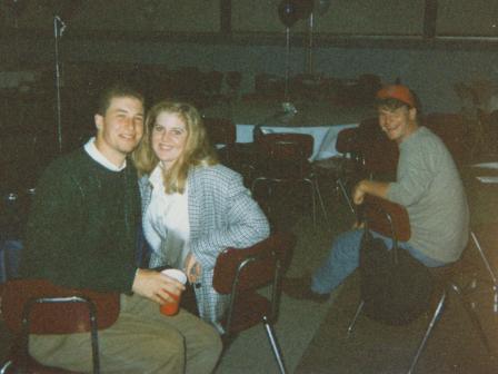 Waybac.1995.09.tawr106