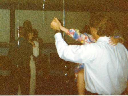 Waybac.1995.09.tawr107