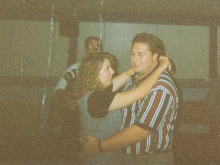 Waybac.1995.09.tawr108