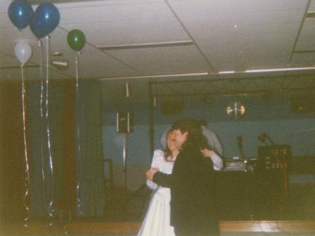 Waybac.1995.09.tawr115