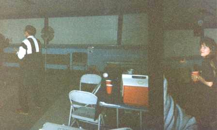 Waybac.1995.09.tawr118