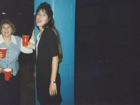 Waybac.1995.09.tawr119