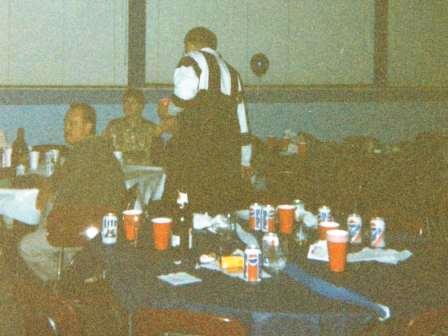 Waybac.1995.09.tawr121