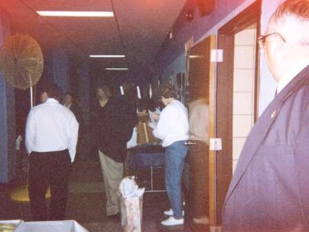 Waybac.1995.09.tawr133