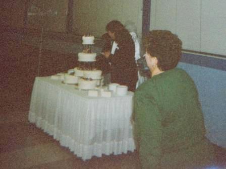 Waybac.1995.09.tawr25