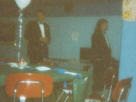 Waybac.1995.09.tawr29