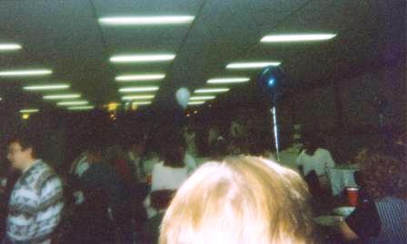 Waybac.1995.09.tawr30