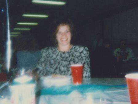 Waybac.1995.09.tawr32