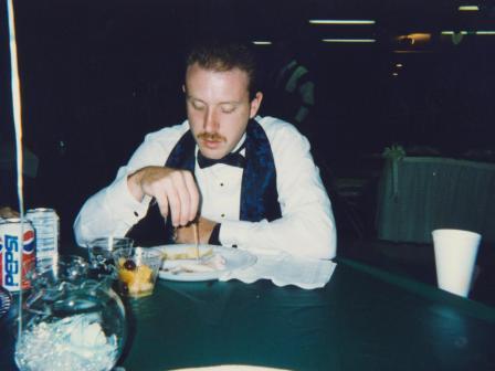 Waybac.1995.09.tawr35