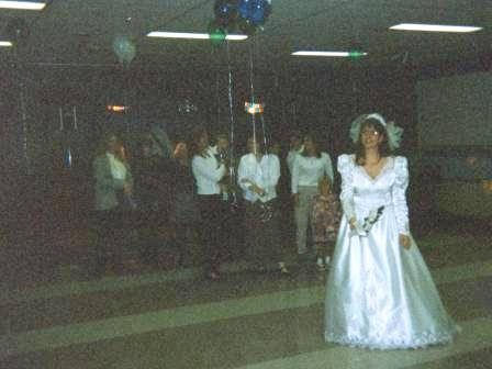 Waybac.1995.09.tawr36