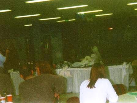Waybac.1995.09.tawr53