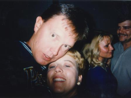 Waybac.1995.09.tawr60
