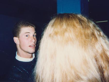 Waybac.1995.09.tawr61