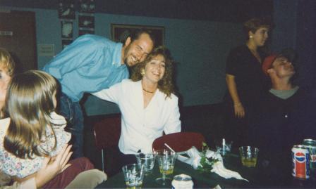 Waybac.1995.09.tawr63