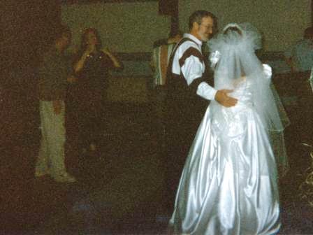 Waybac.1995.09.tawr86