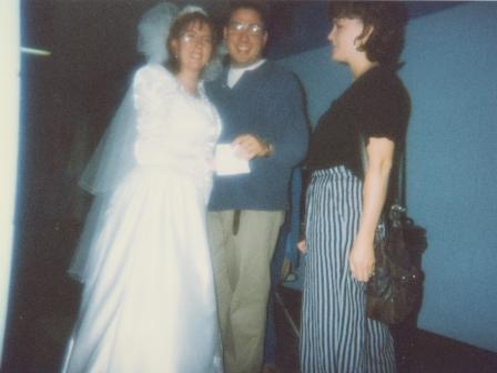 Waybac.1995.09.tawr90