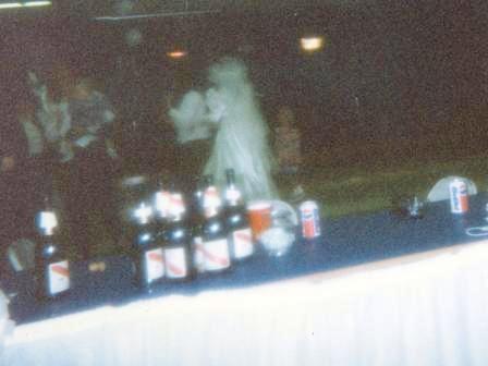 Waybac.1995.09.tawr91