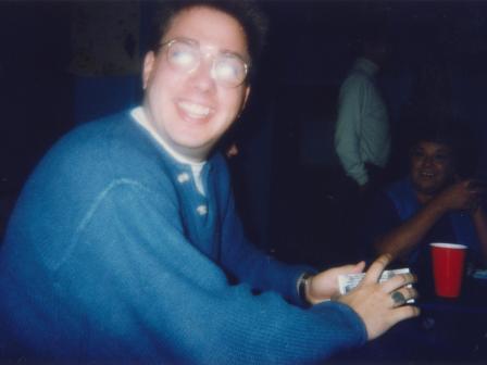 Waybac.1995.09.tawr92