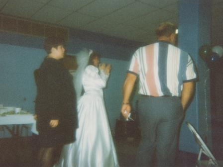 Waybac.1995.09.tawr93