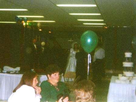 Waybac.1995.09.tawr95